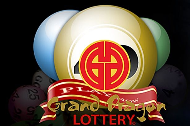 gd lotto