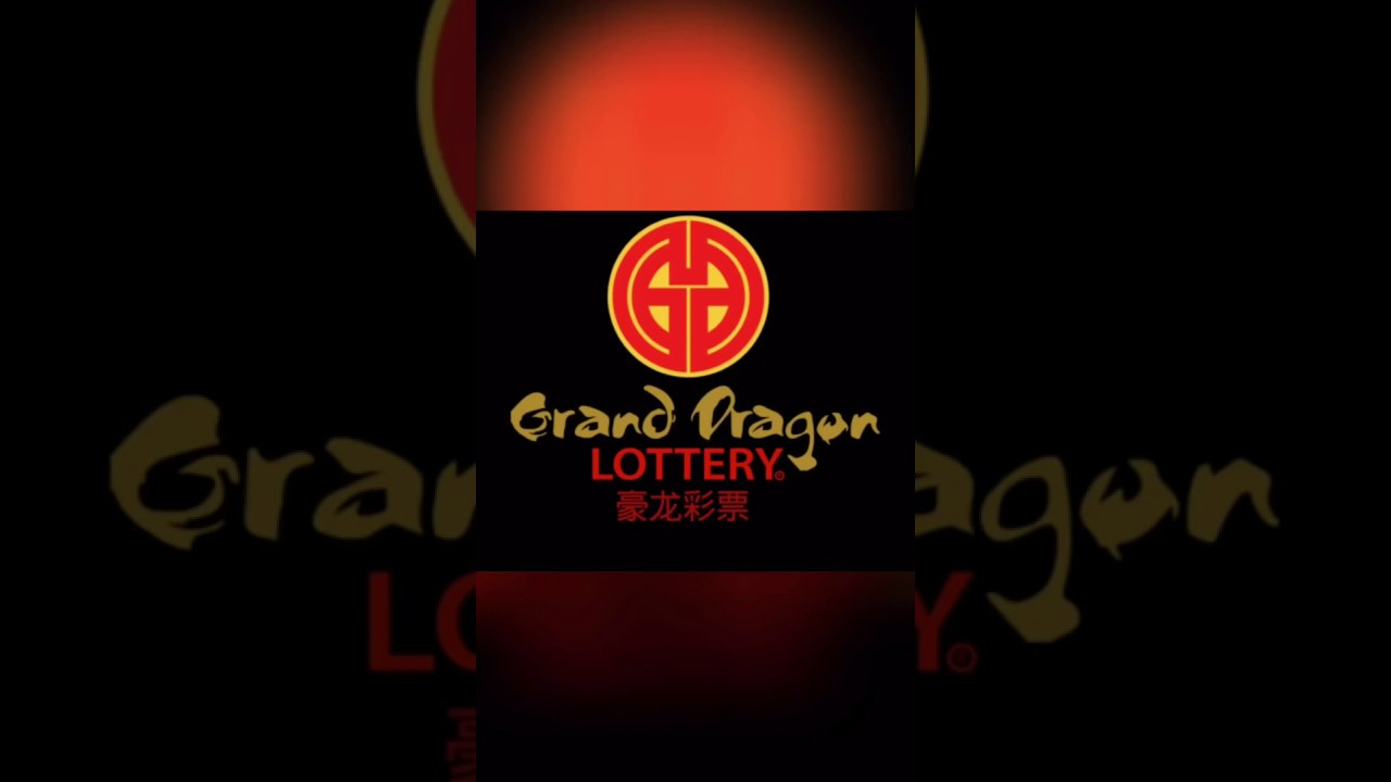 togel gd lotto